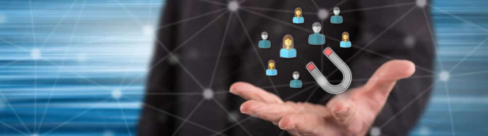 Attracting, Hiring And Keeping The Best Talent In 2020