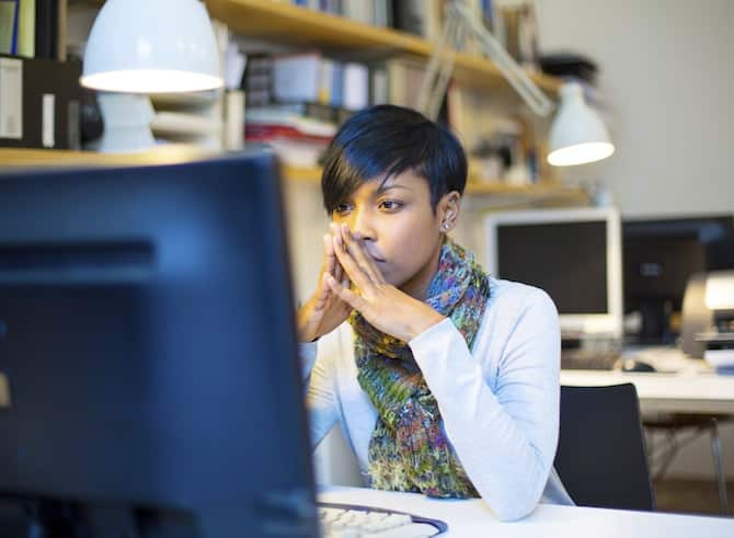 One Thing Hiring Managers Secretly Love That Will Set You Apart From Other JobSeekers